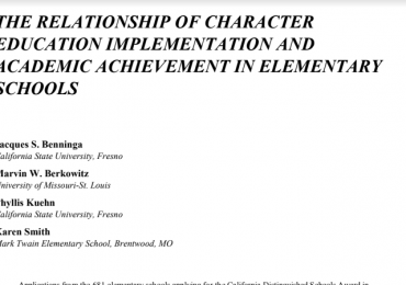 Character_Education